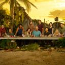 Lost, ou le show culte qui s'est arrêté avec un triple épisode final d'envergure qui n'a pas déplacé les foules (ou les critiques).