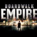 Boardwalk Empire, produit par Martin Scorsese, la série d'HBO est sans aucun doute l'une des meilleures séries de l'année... pour peu que l'on apprécie son ambiance si particulière!
