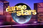 """""""Danse avec les stars"""" débarque le 12 février sur TF1"""