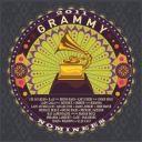"""Grammy Awards 2011"""