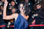 L'interview de Jenifer coupée au montage : les explications de la production