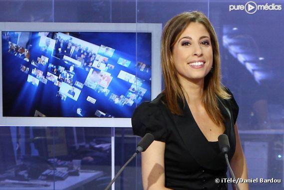 Léa Salame