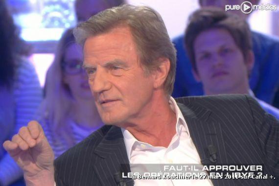 Capture puremedias.com / Canal +