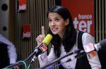 """""""Gros cons"""" du FN : le CSA rappelle à l'ordre France Inter"""