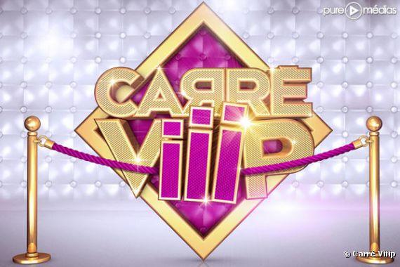 Carré Viiip