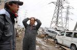 La télévision, victime collatérale du tsunami ?