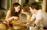 """Nouvelles images du très attendu """"Twilight 4"""""""