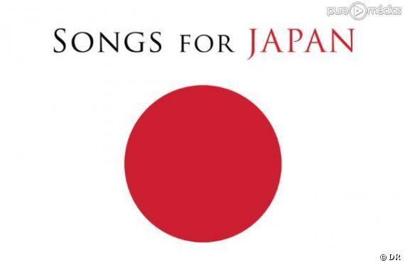 """Songs for Japan"""