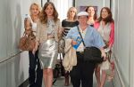 "Box-office US : ""Bridesmaids"" cartonne mais ne fait pas d'ombre à ""Thor"""