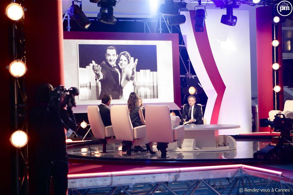 Bernard BRUN/FTV
