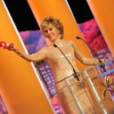 Jane Fonda, Cannes 2011.