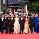 Cannes 2011.