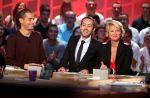 Le Petit Journal de Canal+ s'émancipe à la rentrée