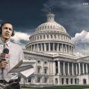 Campagne de publicité de CNN (juin 2011)