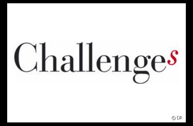 L'hebdomaire Challenges
