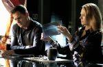 """""""Les Experts"""" : la saison 12 sera... plus drôle !"""