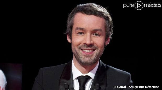 Yann Barthelemy - Pictures, News, Information from the web