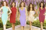 "ABC officialise la fin de ""Desperate Housewives"""