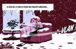 """La promo de """"Sexe entre amis"""" ou comment déguster la meilleure tarte aux framboises de Paris pour oublier"""