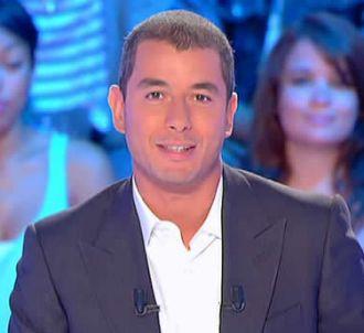 Ali Baddou, le 29 août sur Canal+.