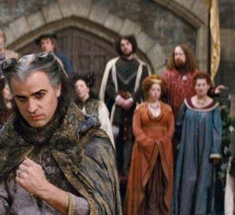 'Votre majesté' avec Danny McBride, James Franco, Rasmus...