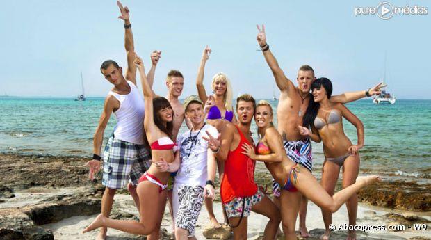 Les Ch'tis à Ibiza... 4436234--620x345-1