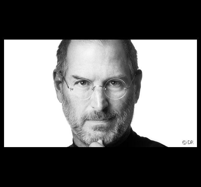 Steve Jobs, patron d'Apple, est décédé à l'âge de 56 ans.