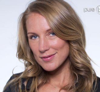 RTL2 annonce très sérieusement l'accouchement de Carla...