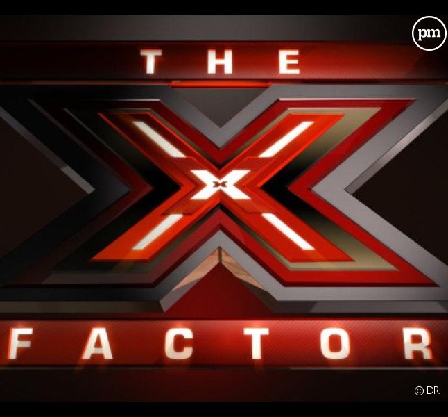 """The X Factor"""