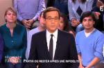"""Zapping : Jean-Luc Delarue a ressorti """"Ca se discute"""" sur France 2 !"""