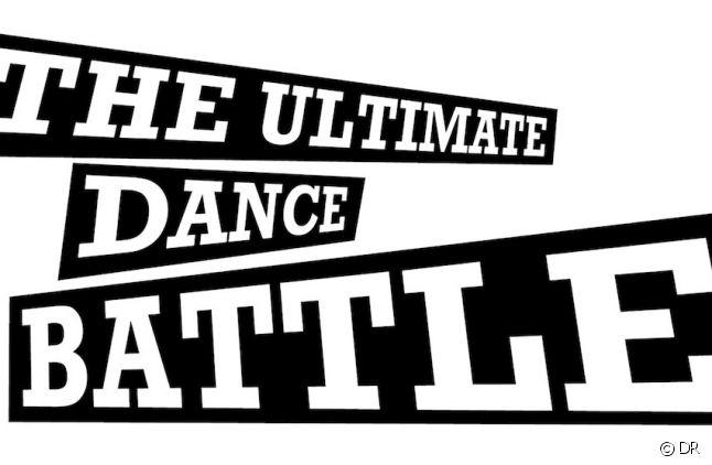 """The Ultimate Dance Battle"""