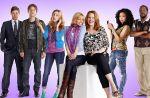 """Audiences US : """"The X Factor"""" mène la danse, """"My Teenage Daughter"""" ne brille pas"""