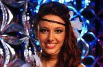 Delphine Wespiser, Miss Alsace, est Miss France 2012