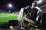 Arbitrage : la vidéo va faire son arrivée sur les terrains de football