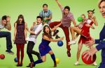 "Audiences US : ""Glee"" mal en point, ""New Girl"" limite la casse"