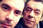 """""""Bref"""" : Michel Denisot bientôt en guest dans un épisode"""