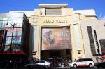 Kodak ne veut plus son nom sur le Kodak Theater, qui accueille les Oscars