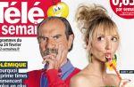 Télé 2 Semaines présente ses excuses à Nicolas Sarkozy