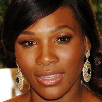 Serena Williams s'invite dans la quatrième saison de