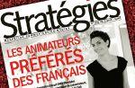 Les animateurs que les Français préférent ou détestent en 2012