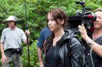 """""""Hunger Games"""" : des négociations difficiles s'annoncent pour le deuxième volet"""