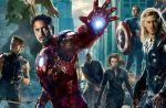 """Après """"The Avengers"""", Marvel promet de nouveaux films"""