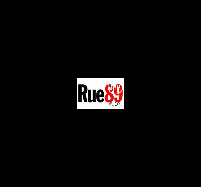 Rue89.com