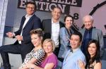 """""""La Nouvelle édition"""" : la mi-journée de Canal+ bat un record d'audience vieux de 11 ans"""