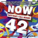 "3. Compilation - ""Now 42"""