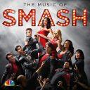 "9. Bande originale - ""The Music of Smash"""