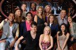 """Audiences US : """"Revenge"""" stable, """"American Idol"""" en petite baisse"""