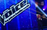 """""""The Voice"""", la finale : Stéphan Rizon sacré grand gagnant, devançant Louis et Al. Hy !"""