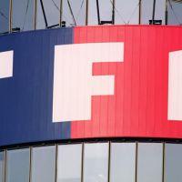 Des journalistes de TF1 réclament