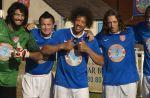 "Bande-annonce : Omar Sy, José Garcia, Gad Elmaleh, Franck Dubosc et JoeyStarr sont ""Les Seigneurs"""